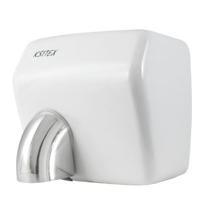 Сушилка для рук Ksitex M-2500B