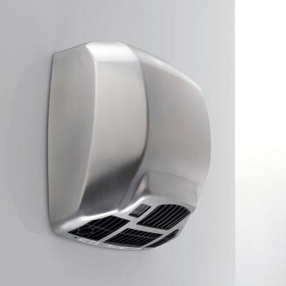 Электрополотенце Ksitex M-2750 AC