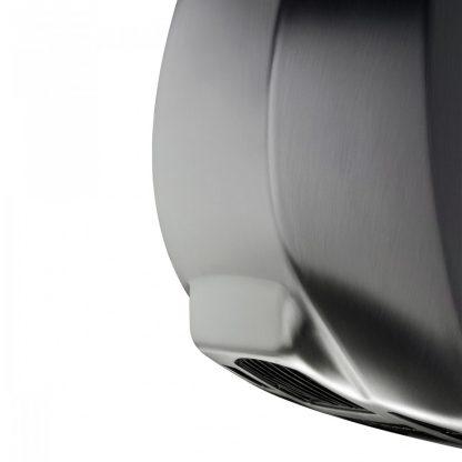 Электросушилка антивандальная Ksitex M-2750AC