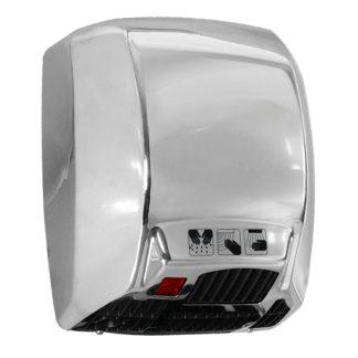 Сушилка для рук Ksitex M-2750ACN