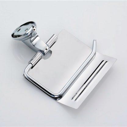 Дешевый держатель туалетной бумаги для общественных мест Ksitex TH 3100