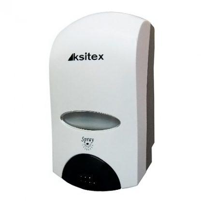 Дозатор для дезинфицирующих растворов Ksitex DD-6010