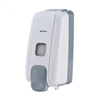Дозатор жидкого мыла SD-5920-500