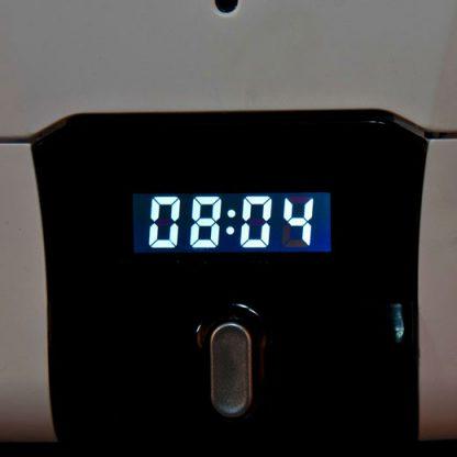 Автоматический держатель туалетной бумаги 1211