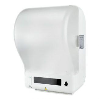 Автоматический диспенсер бумажных полотенец Ksitex Z-1011/1