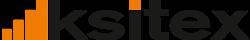 KSITEX | («Кситекс») оптовая и розничная продажа