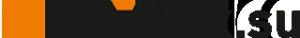 ksitex официальный сайт